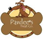 Pawlee's Treat Company